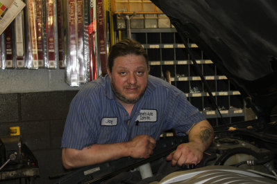 automotive_service_steves007002.jpg